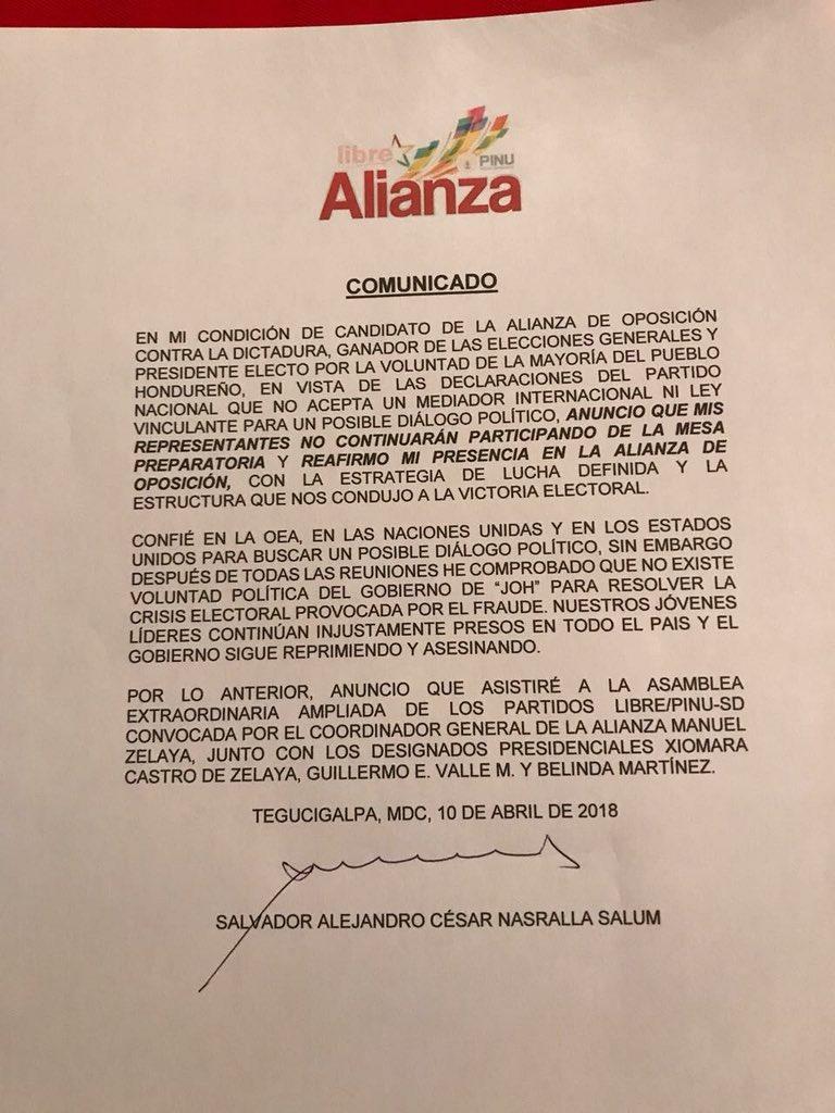 Bonito Una Plantilla De Voluntad Foto - Ejemplo De Colección De ...