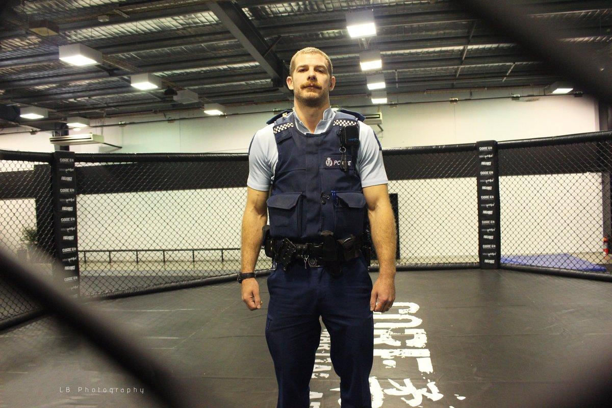 Newzealand Twitter: New Zealand Police (@nzpolice)