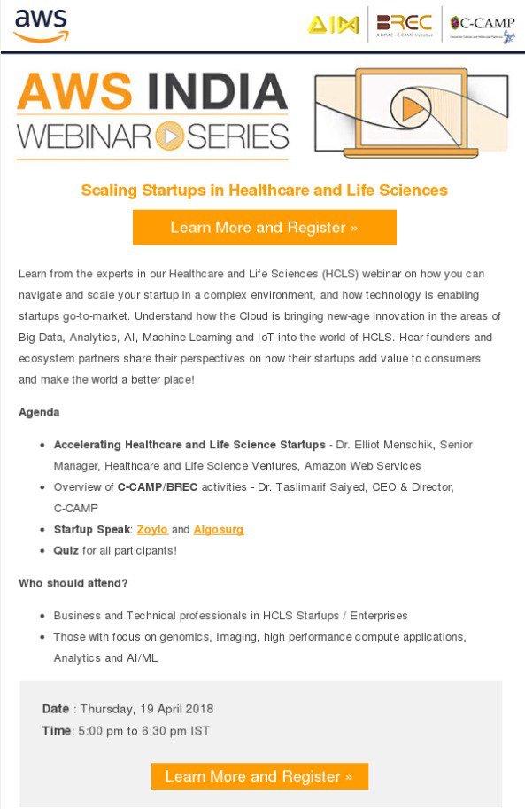 Enterprises net camps dating