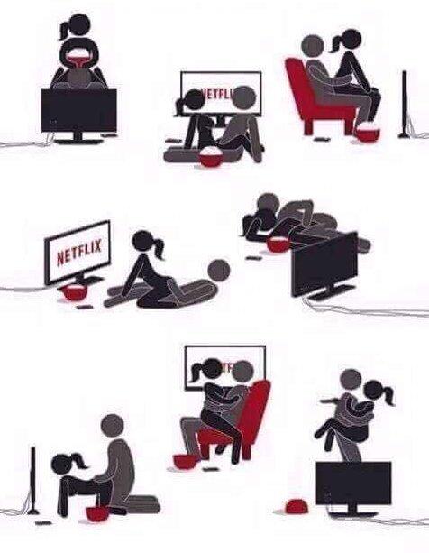 xexo videozapisimladi crni domaći seks