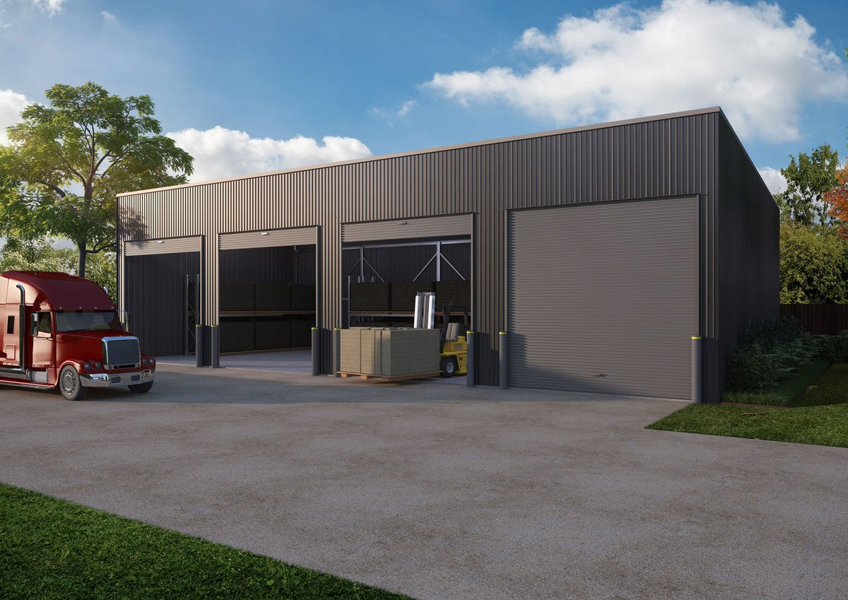 pic image rural nsw steel ltd garages industrial dubbo pty sheds listing ultra