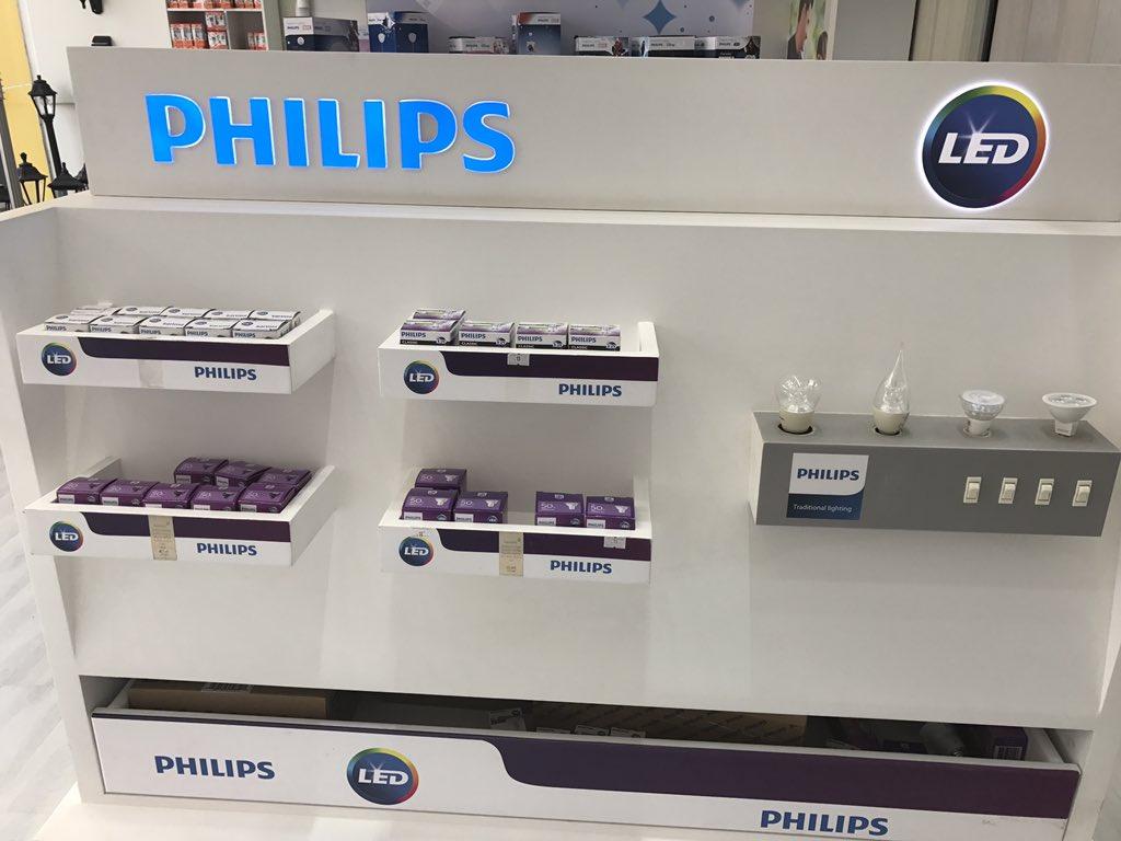 مهندس كهرباء جدة On Twitter أبجورات أطفال ديزني للأطفال من شركة فيليبس Philips ليد Led
