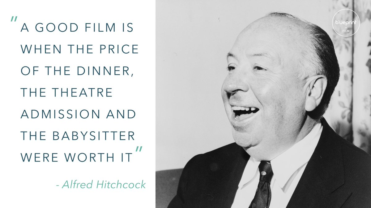 Blueprint film on twitter a good film is when the price of the blueprint film on twitter a good film is when the price of the dinner the theatre admission and the babysitter were worth it malvernweather Image collections