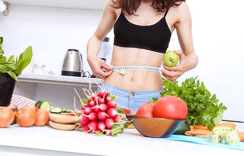 Как Сбросить Лишний Вес Без Вреда Здоровью. Как похудеть в домашних условиях
