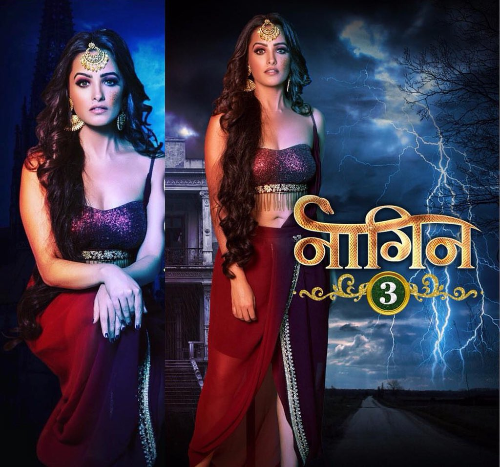 naagin 3, hd, pics, photos, images