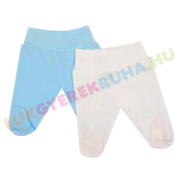 F.S. Baby 2 db-os 100% pamutból készült nadrág csomag a2522eccee