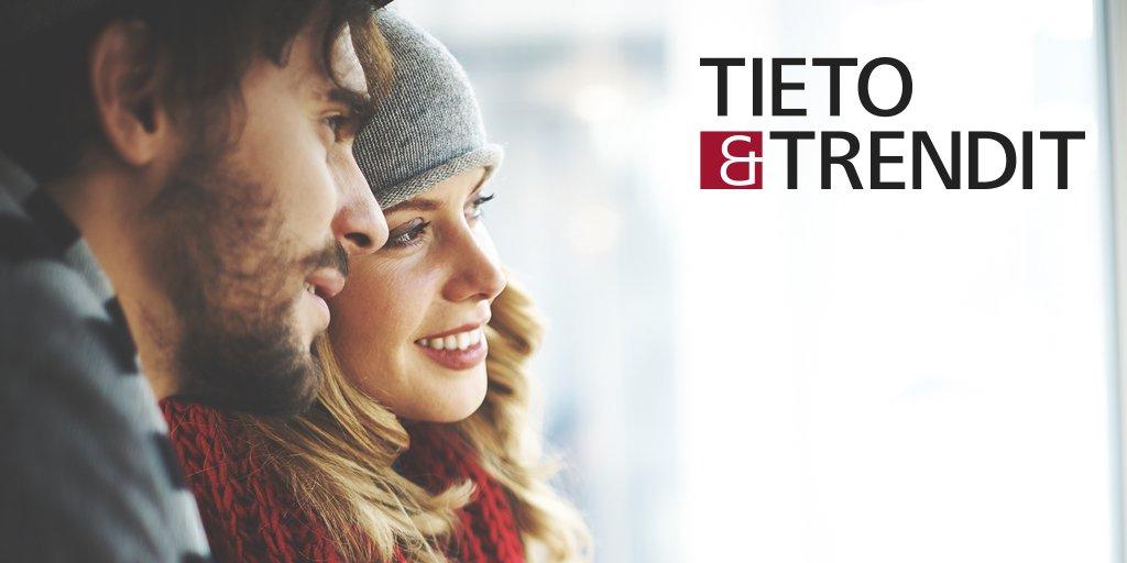 dating trendejä, jotka pitäisi lopettaa välittömästi avoin avio liitto dating site Australia