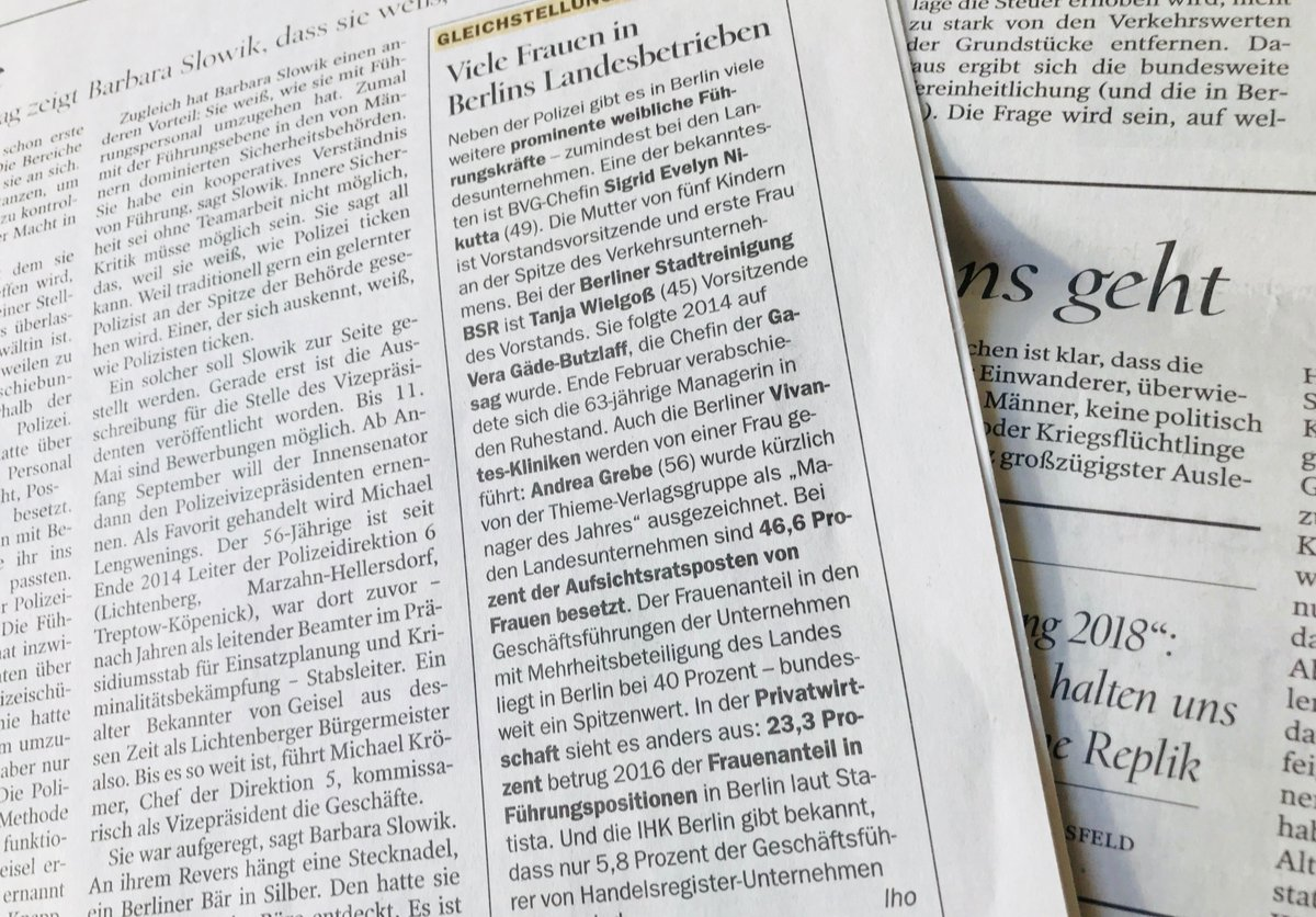 Media Expert Erfurt julika erfurt julikaerfurt