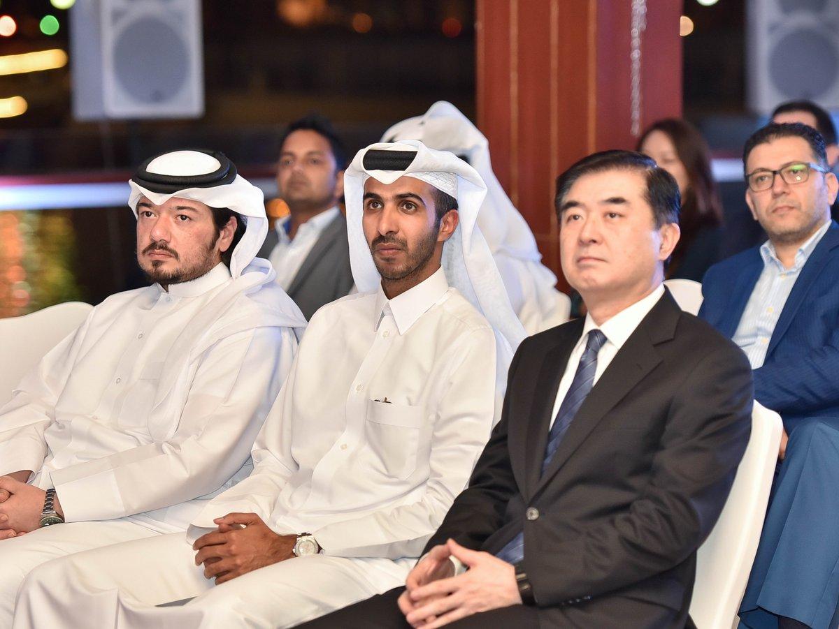 катар люди фото счет деталей, бывших
