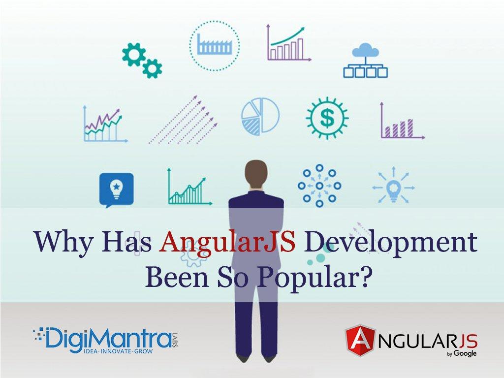 Why Has #AngularJS Development Been So Popular? Read here:  http:// bit.do/edprt     #AngularJSDevelopment #Webdevelopment #mobileapp<br>http://pic.twitter.com/hoVUPOo8jJ