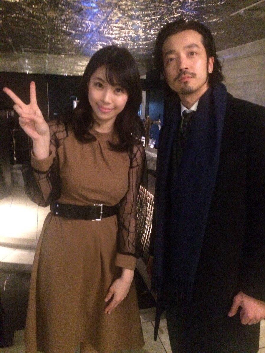 鈴木ふみ奈 秋本・カトリーヌ・麗子 コスプレ