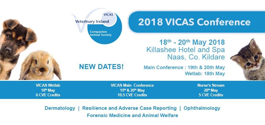 Veterinary Ireland (@VeterinaryHQ) | Twitter