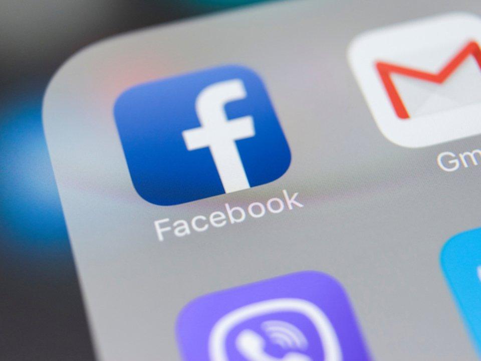 マーク・ザッカーバーグが、Facebookの有料版サービスについて示唆したこと #Facebook #ニュース #人物 https://t.co/7NNE38LoIN