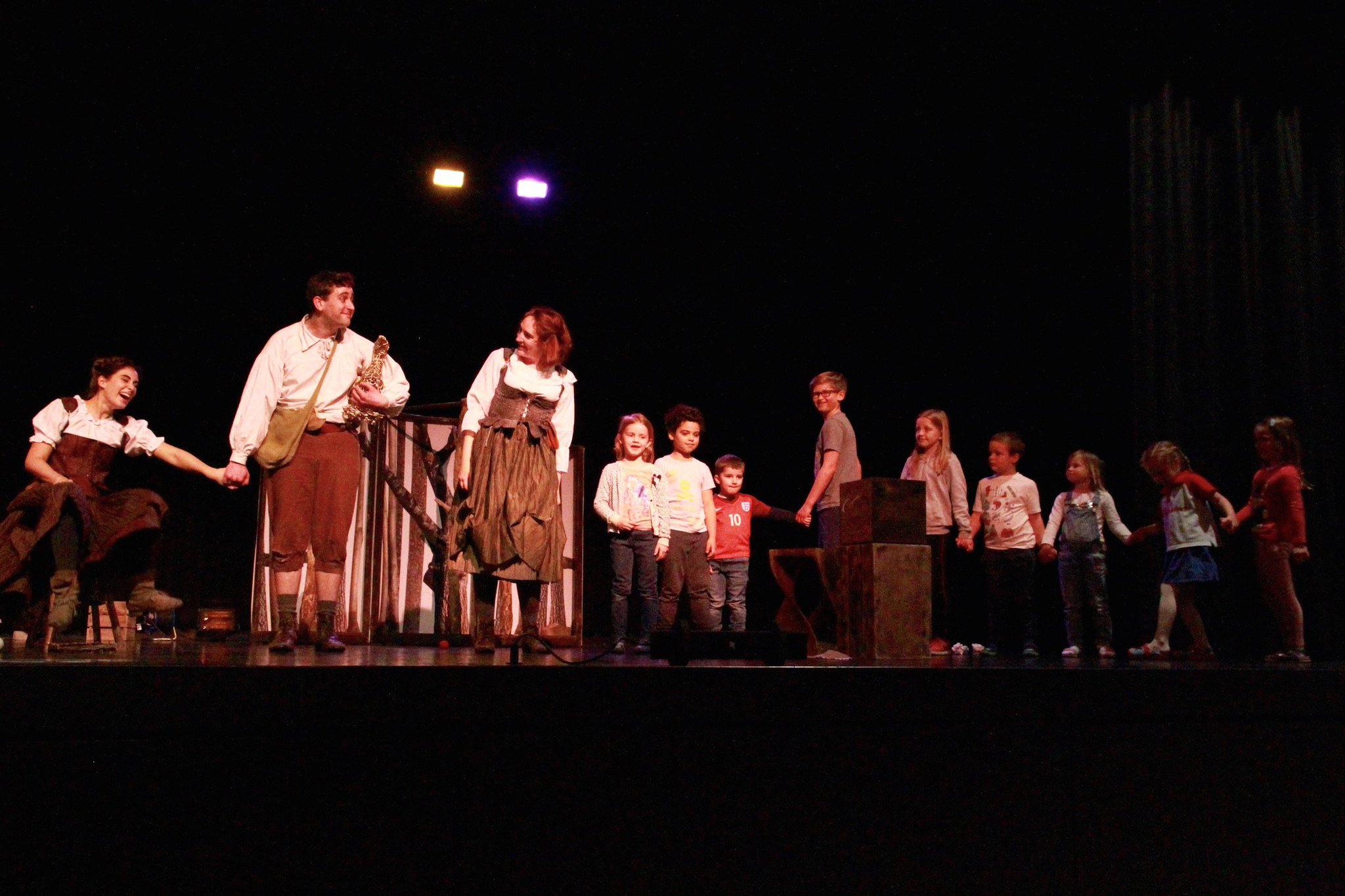 International School Of Zug And Luzern Iszl On Twitter Our Primary School Has Been Enjoying Live Theatre Drama Workshops With A Magical Visiting Production Based On The Grimm Fairy Tales Inspiring