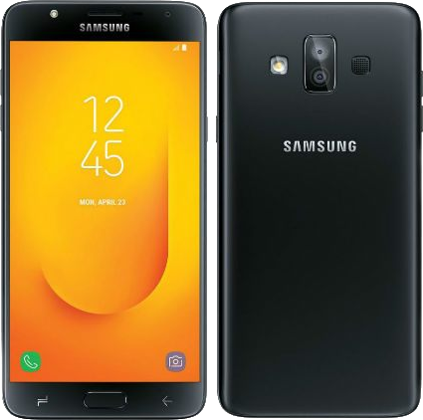 Samsung Launch Cheap Dual Camera Phone Galaxy J7 Duo