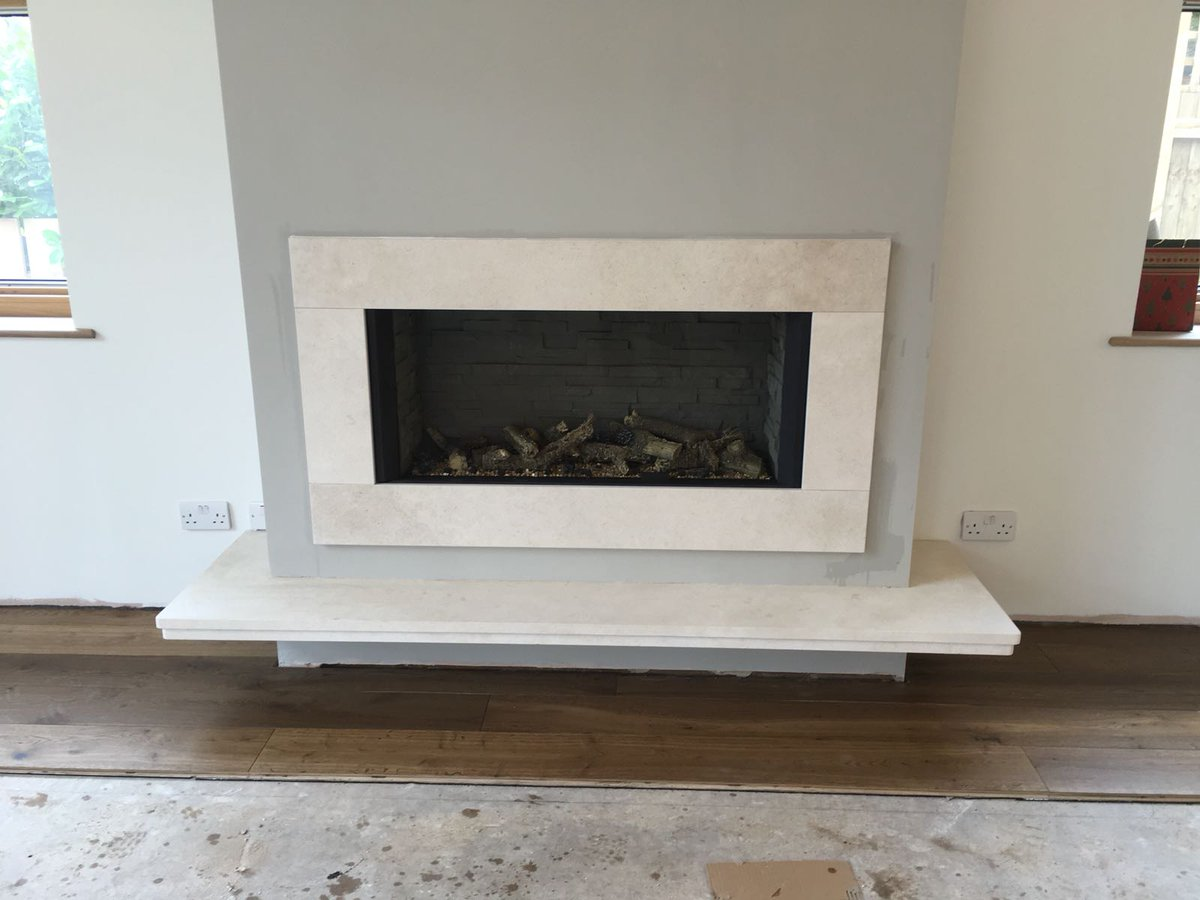 ManorhouseFireplaces a Twitter