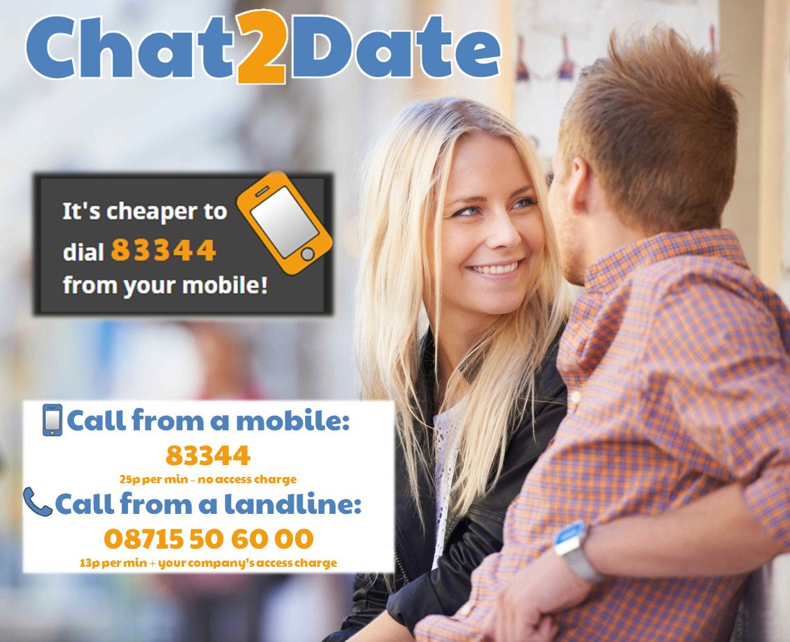 dating sites with no hidden charges