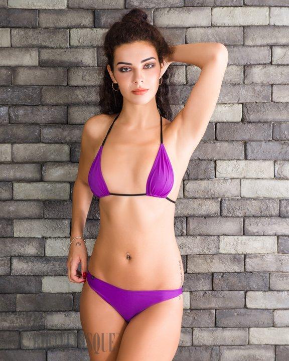 Dubio bikini