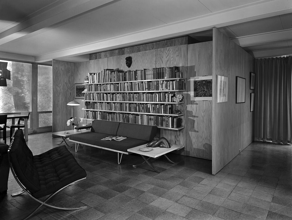 "Chicago Mies Van Der Rohe Tour docomomo chicago on twitter: ""join @docomomochicago for an"