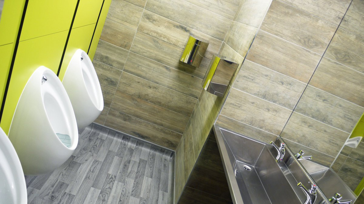 Dsp Interiors Ltd On Twitter A Core Service We Provide Is