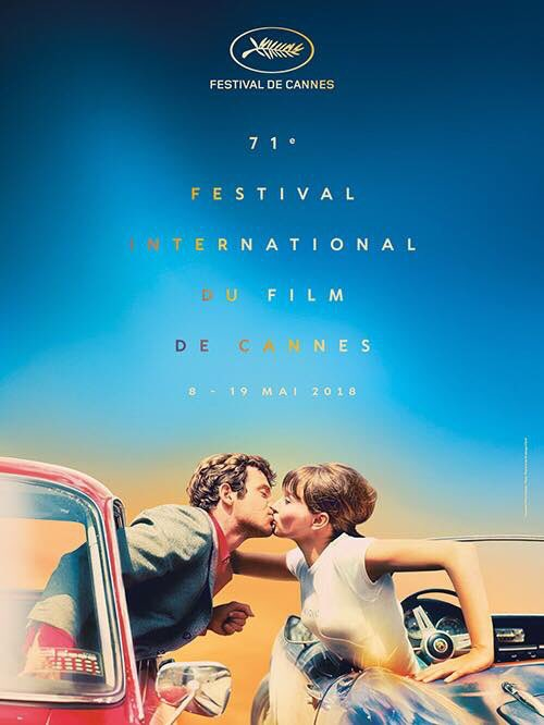 2018 - Cannes DagDX6UW0AE0DcL