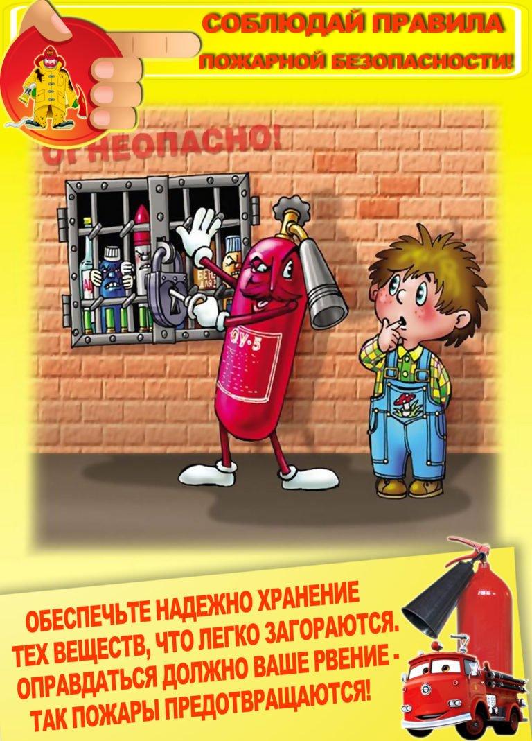 Музейное описание, картинки на тему пожарная безопасность для детей в школу