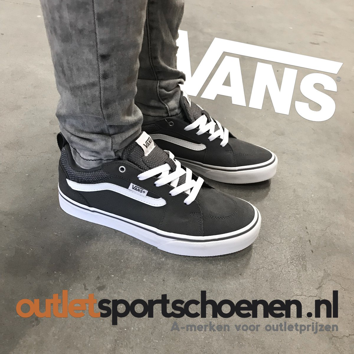 outletsportschoenen on Twitter: