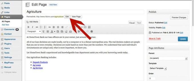 Beberapa Prinsip Utama SEO yang Harus Diperhatikan untuk Menulis Artikel Google Friendly