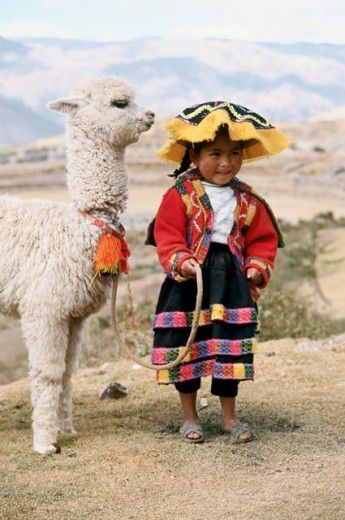 an in depth description of the lives of the peruvian people The peruvian government is neglecting the health of hundreds of indigenous people whose only sources of water are contaminated by toxic metals and who lack access to adequate health care, amnesty international said in a new investigation published today.