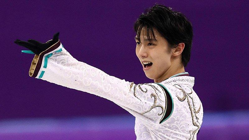 Подводим итоги ЧМ, ОИ, а, возможно и всего олимпийского цикла - Страница 3 DagTyaeWkAA2OnQ