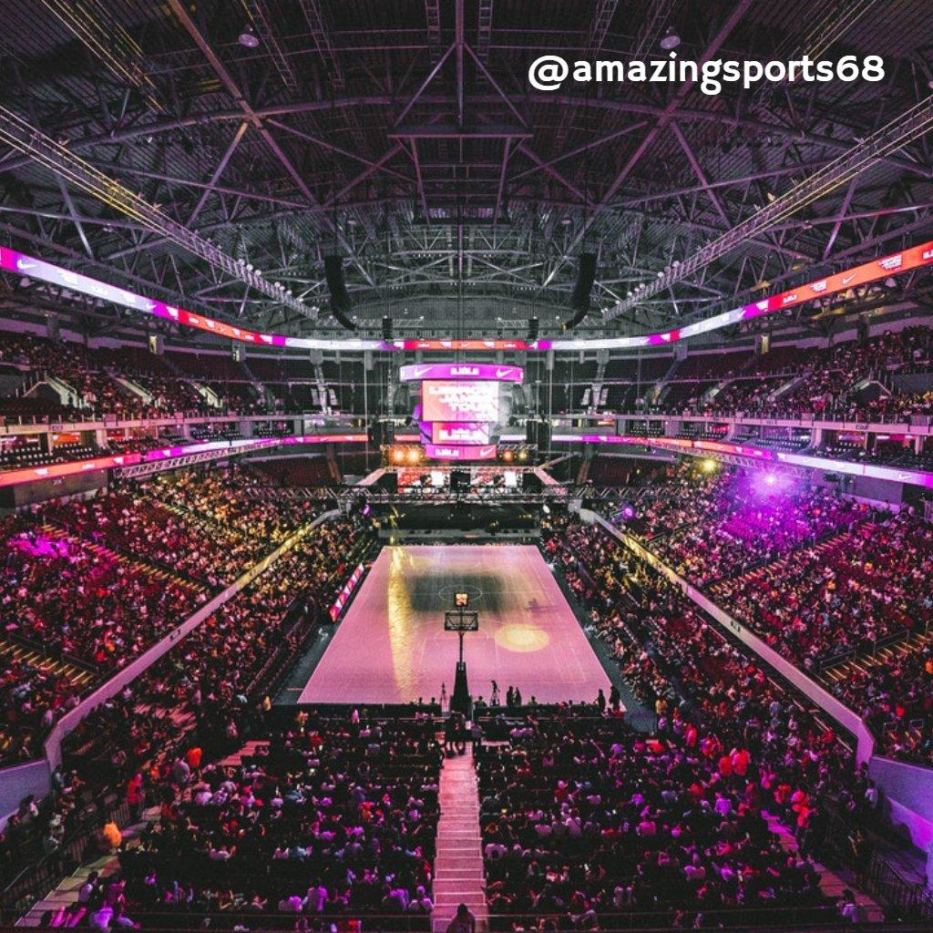 Follow me @amazingsports68  HASHTAG #motivation #inspiration #sport #fitness #succes #reussite #yoga #libre #heureux #progression #ambition #bonheur #riche #voyage #blog #business #shop #awesome #france #handball #tennis #basket #football #trek #nba <br>http://pic.twitter.com/IzonEMzaLX