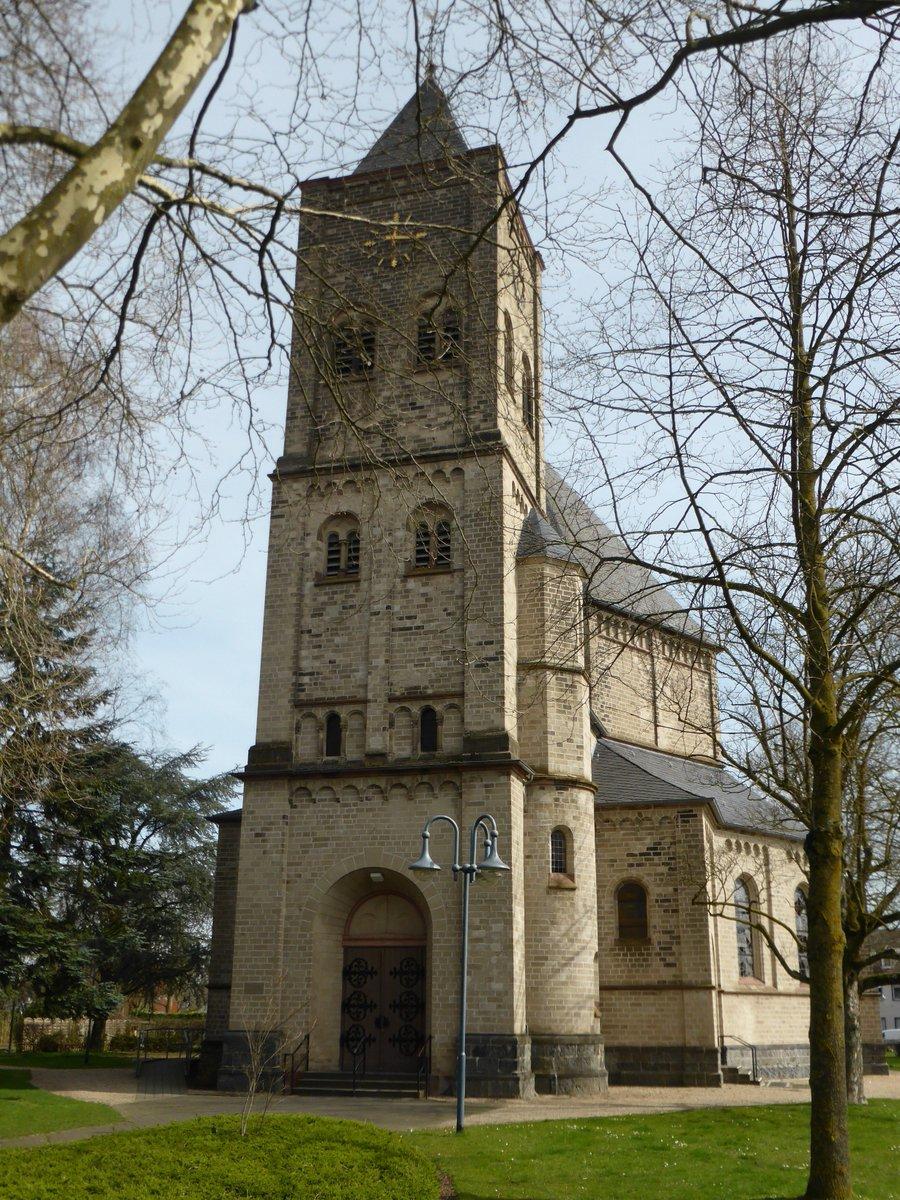 Kloster Graefenthal Graefenthalgoch Twitter