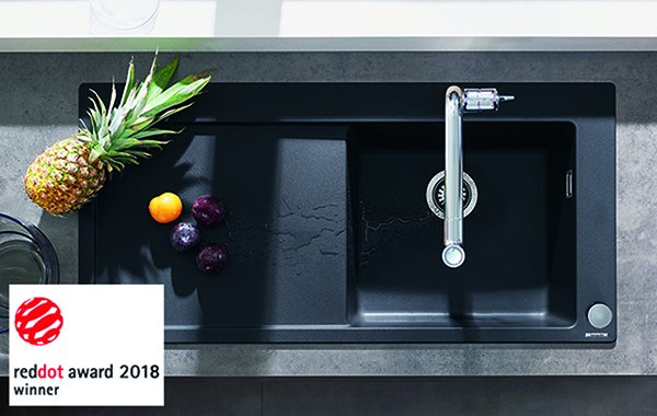 Hansgrohe Group on Twitter: \