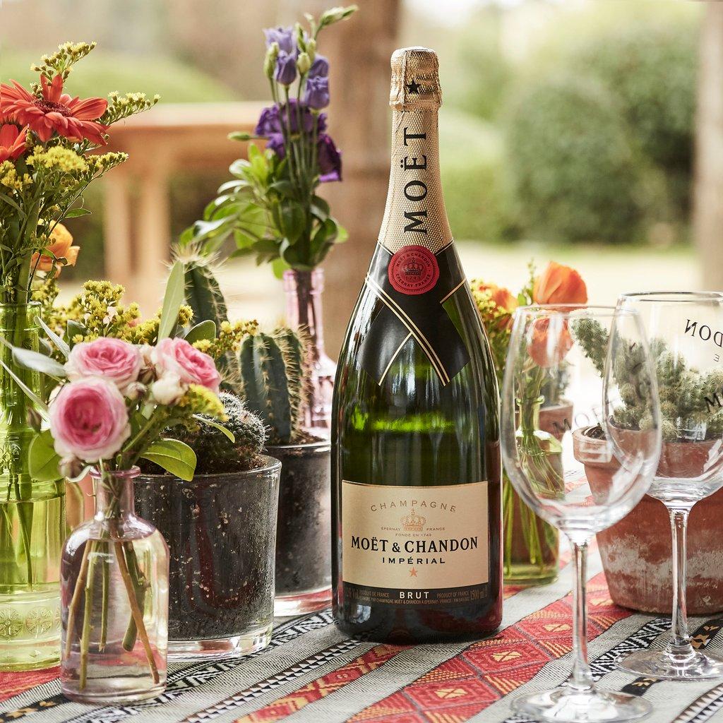 узнать, как картинки бутылки шампанского с цветами древесноволокнистые плиты доступным