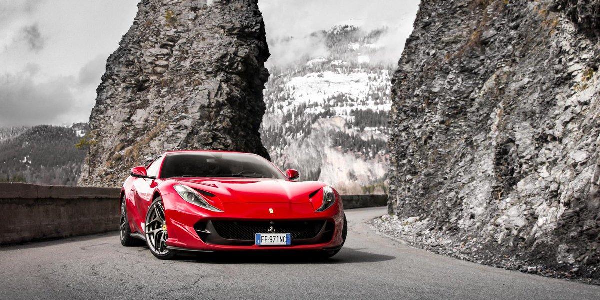AutoScout24 Schweiz (@AutoScout24_CH)   Twitter