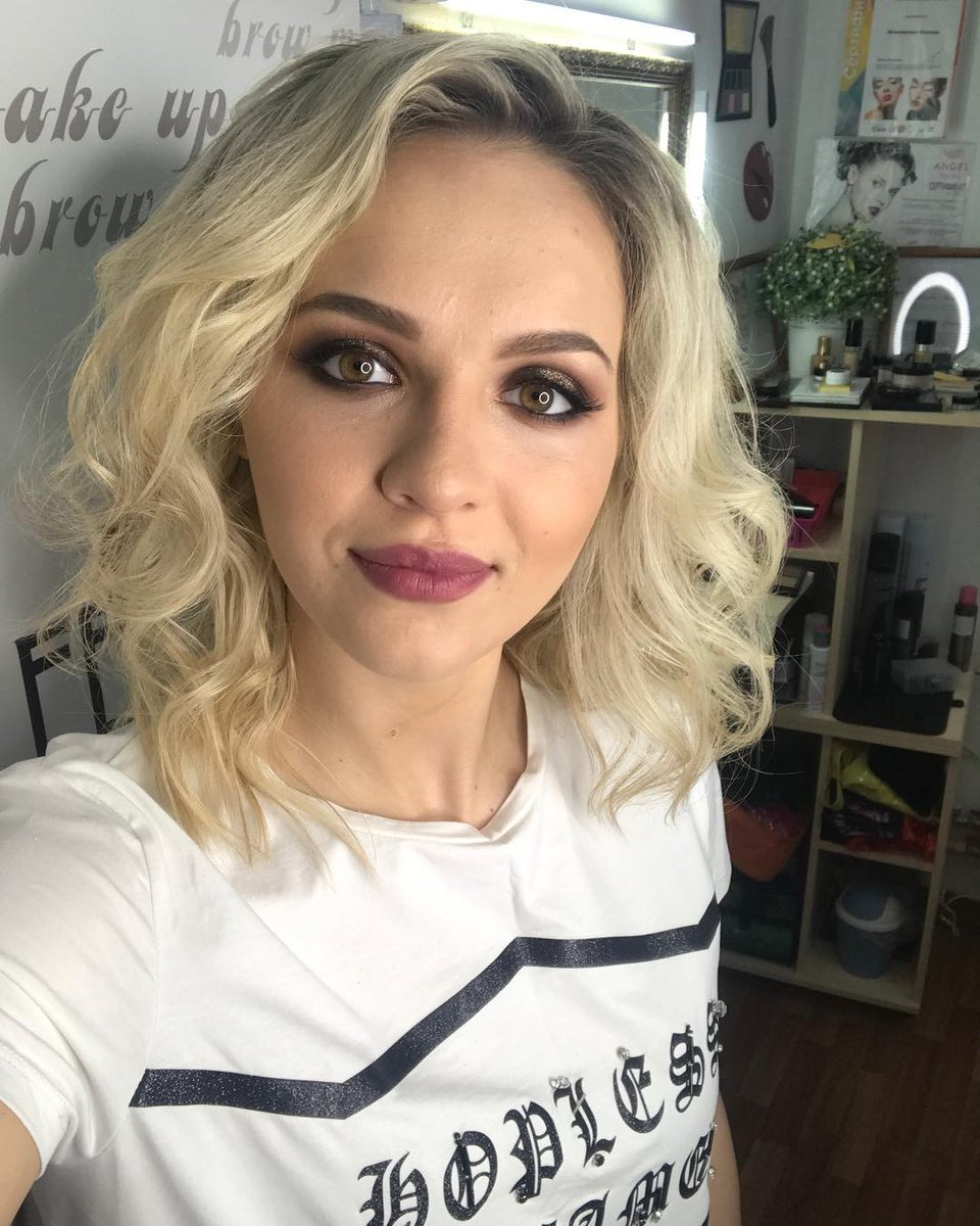 DARIA DMITRIEVA (RUS) DagiSijW4AA_Ecv
