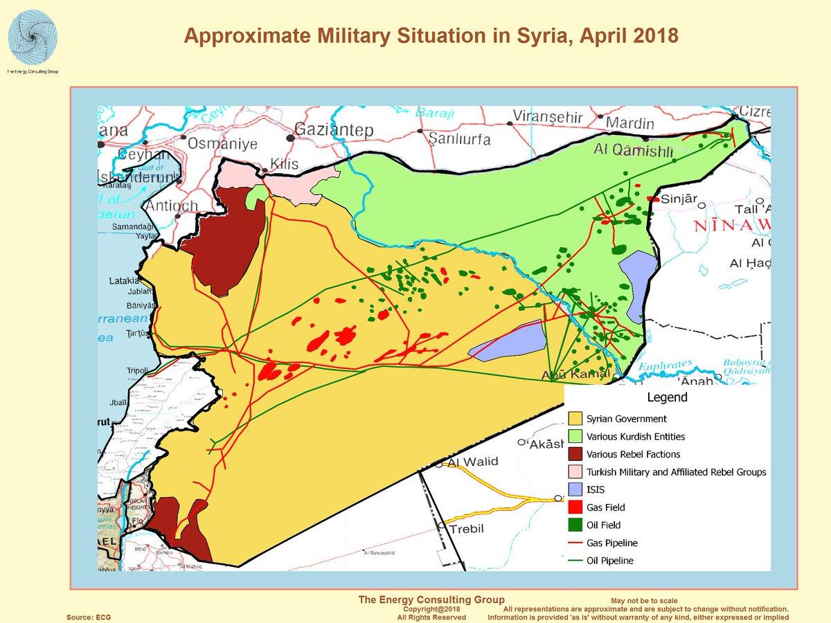 Thierry Baudet On Twitter De Idealisten In Het Syrië Debat