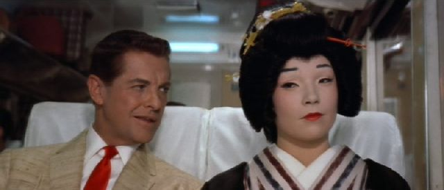 SPOTLIGHT  &quot;Cosmopolitan Pleasures and Affects; Or Why Are We Still Talking about Yellowface in Twenty-First-Century Cinema?&quot; by @drfchan  http:// alphavillejournal.com/Issue14/Articl eChan.pdf &nbsp; …  #OA #openaccess<br>http://pic.twitter.com/w4w4c6rSVN