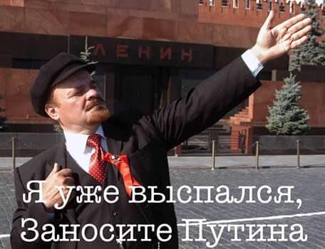 Юлия Скрипаль отказалась от консульской помощи РФ, - Daily Mail - Цензор.НЕТ 1479