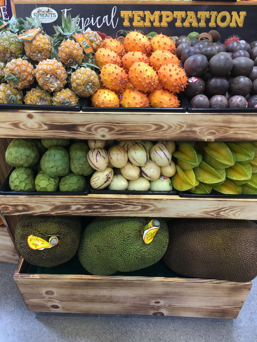shop Equity Markets in Transition: The Value Chain, Price Discovery,