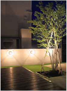 ... time with extra lights! For more information check out our website or call us on 07540 635698. //.designeroutdoorlighting.co.uk/ #install ... & Designer Outdoor Lighting (@dolighting) | Twitter