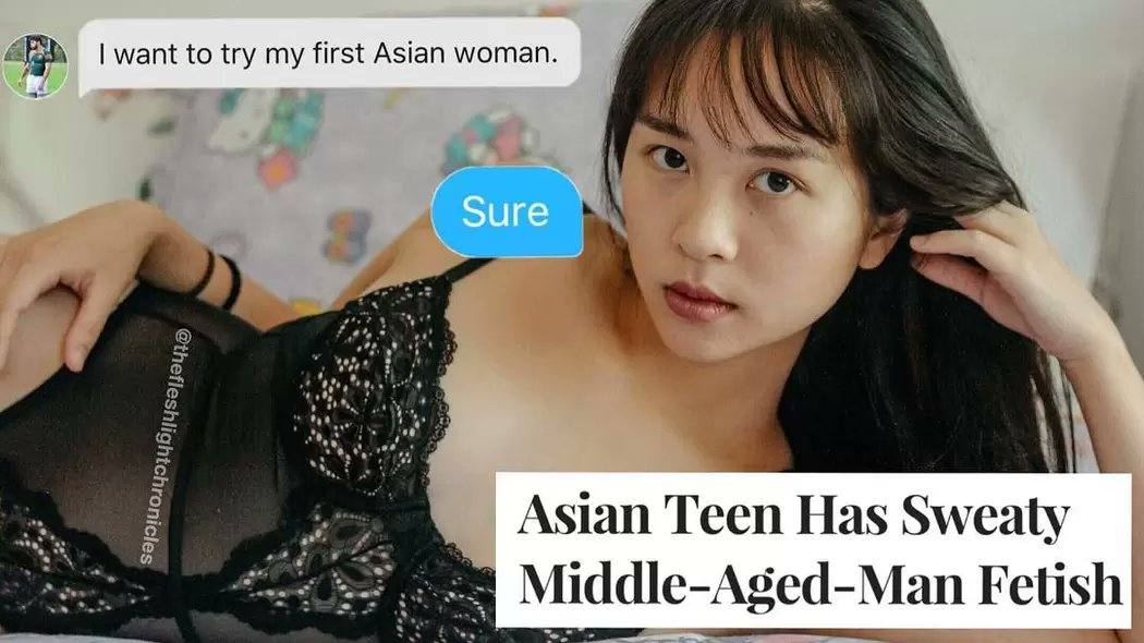 Bondage amateur personal homepage