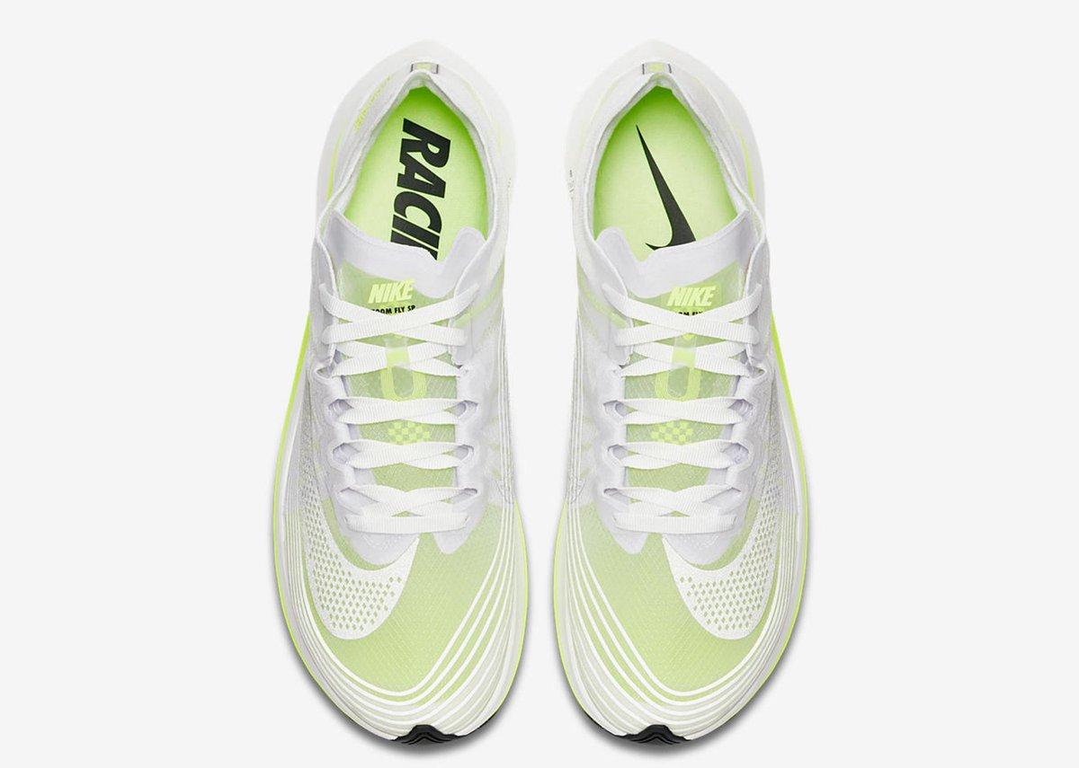 fb988b739bd93 Will you buy them  http   running.competitor .com 2018 04 boston-marathon-2018 nike-drops-sneaker-marathon-monday 170185  …pic.twitter.com t74GMdwYxX