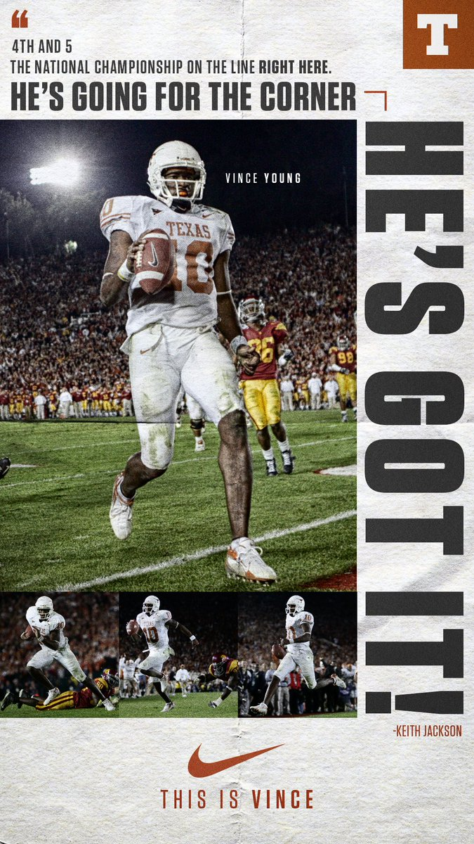 Texas Football On Twitter He S Got It Wallpaper Wednesday