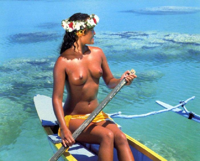 hot-nude-polynesian-women