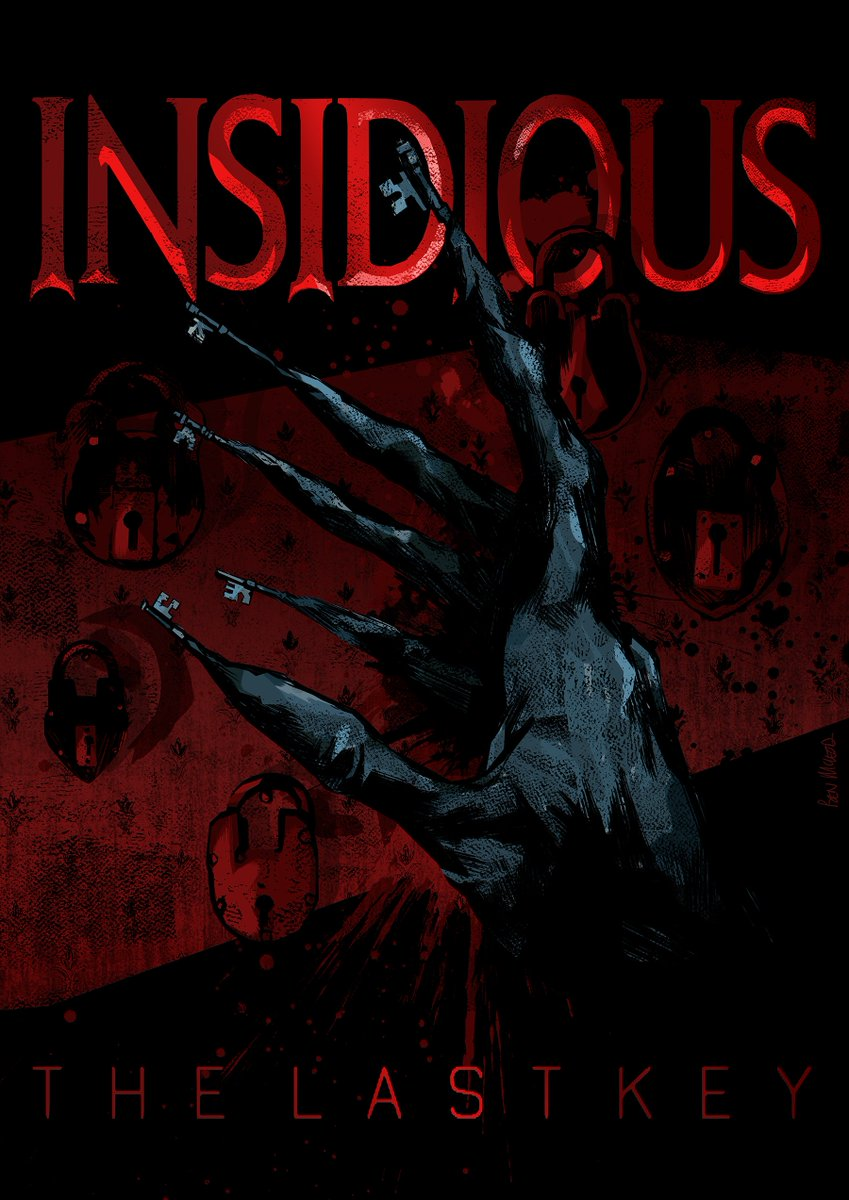 insidious 2 full movie free download