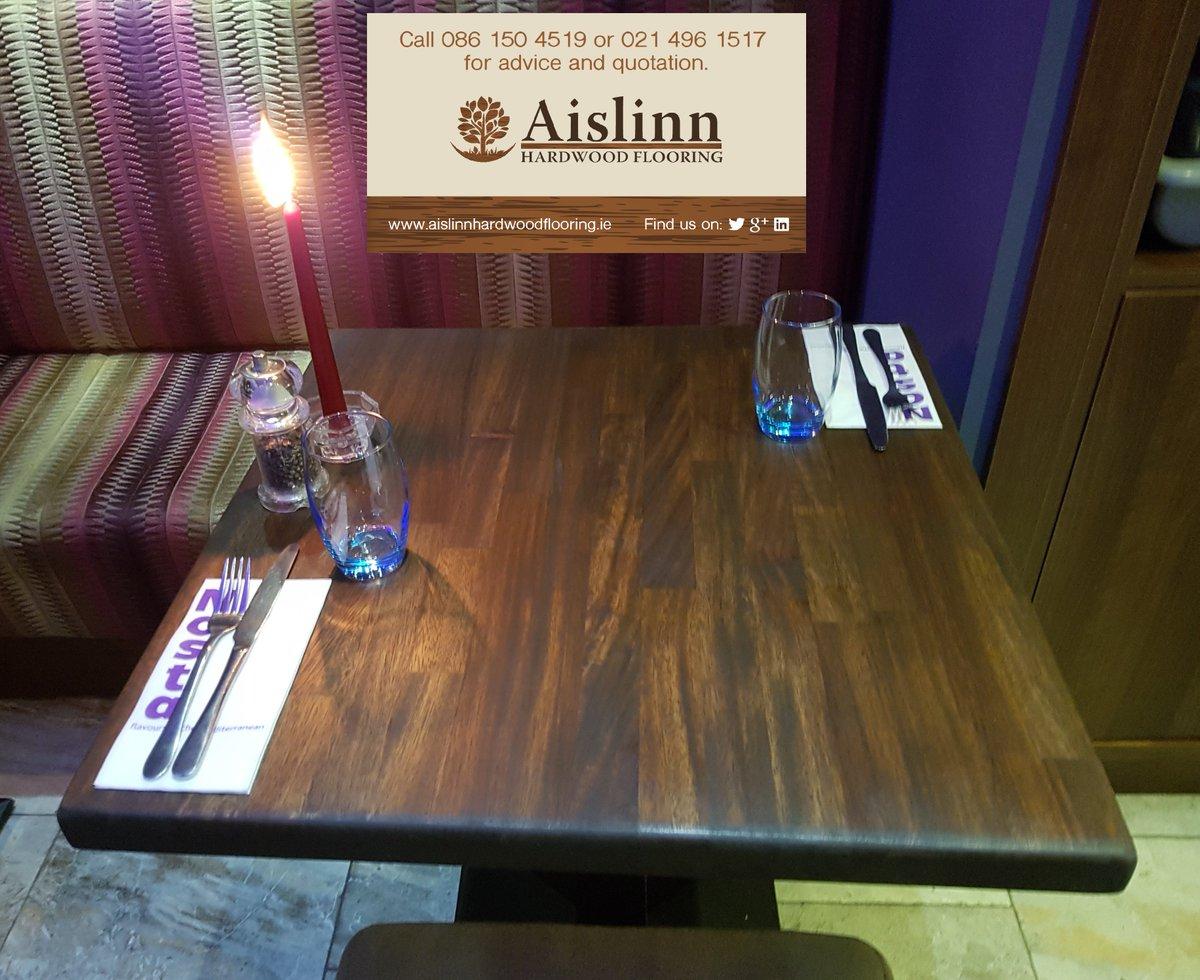 Cool Aislinnhardwoodfloor On Twitter Phase 1 Of Restoring Table Lamtechconsult Wood Chair Design Ideas Lamtechconsultcom