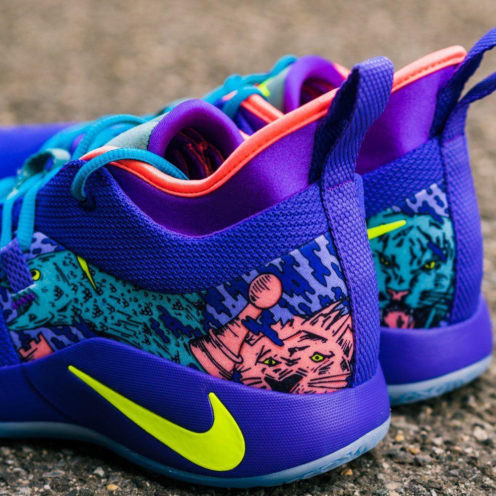 quality design 75272 9b2f9 Sneaker Shouts™ on Twitter: