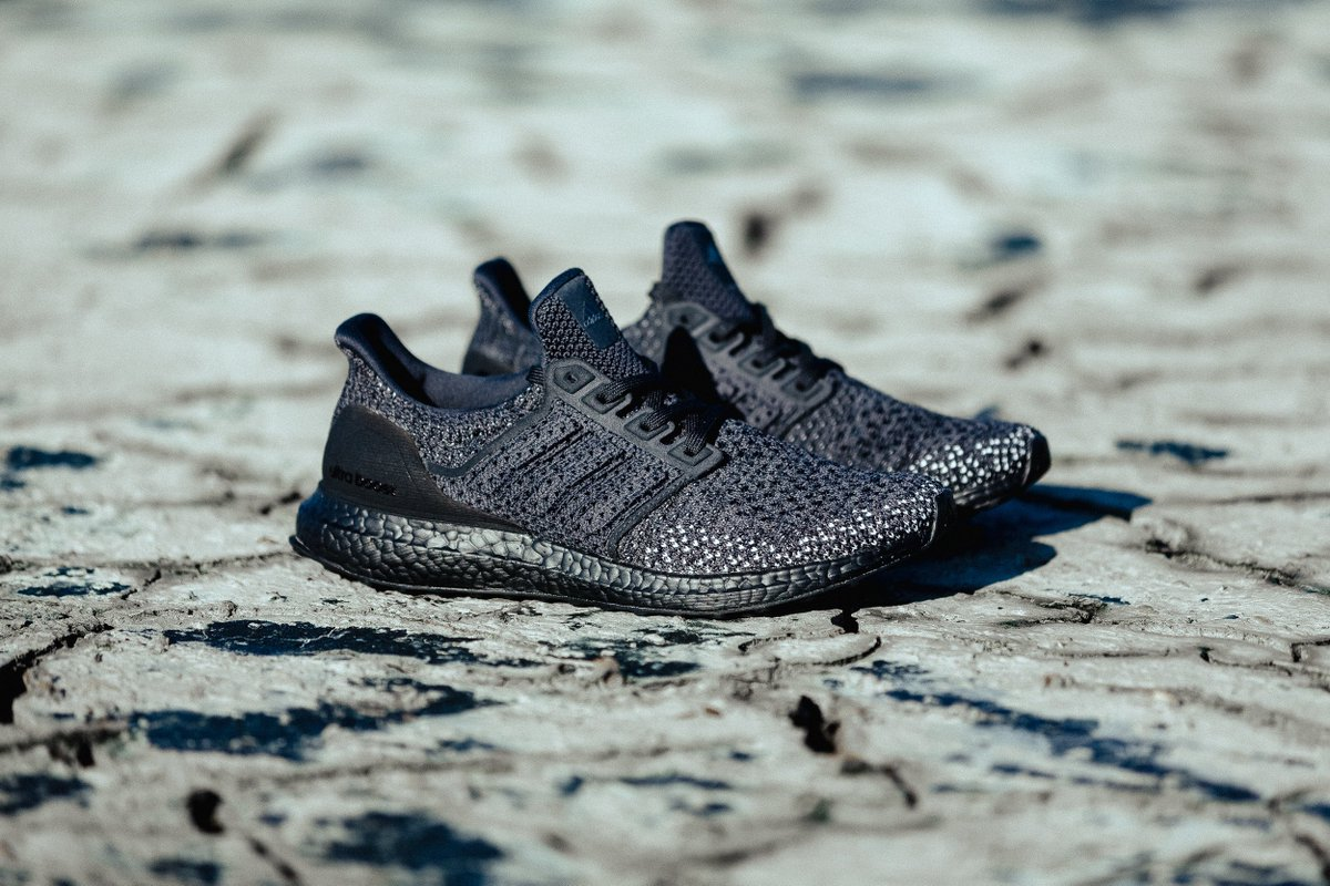 1b76b2528805b ... April 13th adidas Ultra Boost Clima. Don t miss out! FOLLOW US to stay  up on the latest sneaker drops