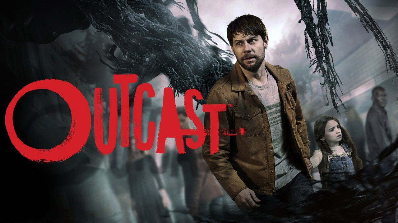 .@RobertKirkman's #Outcast Season 2 finally has a U.S. release date! Details: https://t.co/3om0rZ4dUH https://t.co/uVu9GoPncd